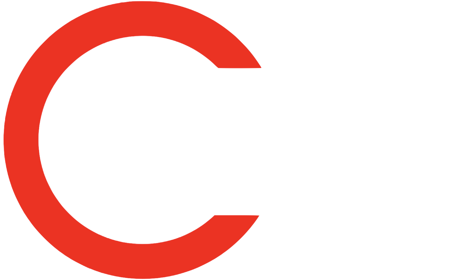 Managed IT Services & Solutions | Website Developer | Website Designer Baltimore| Maryland IT Support Experts