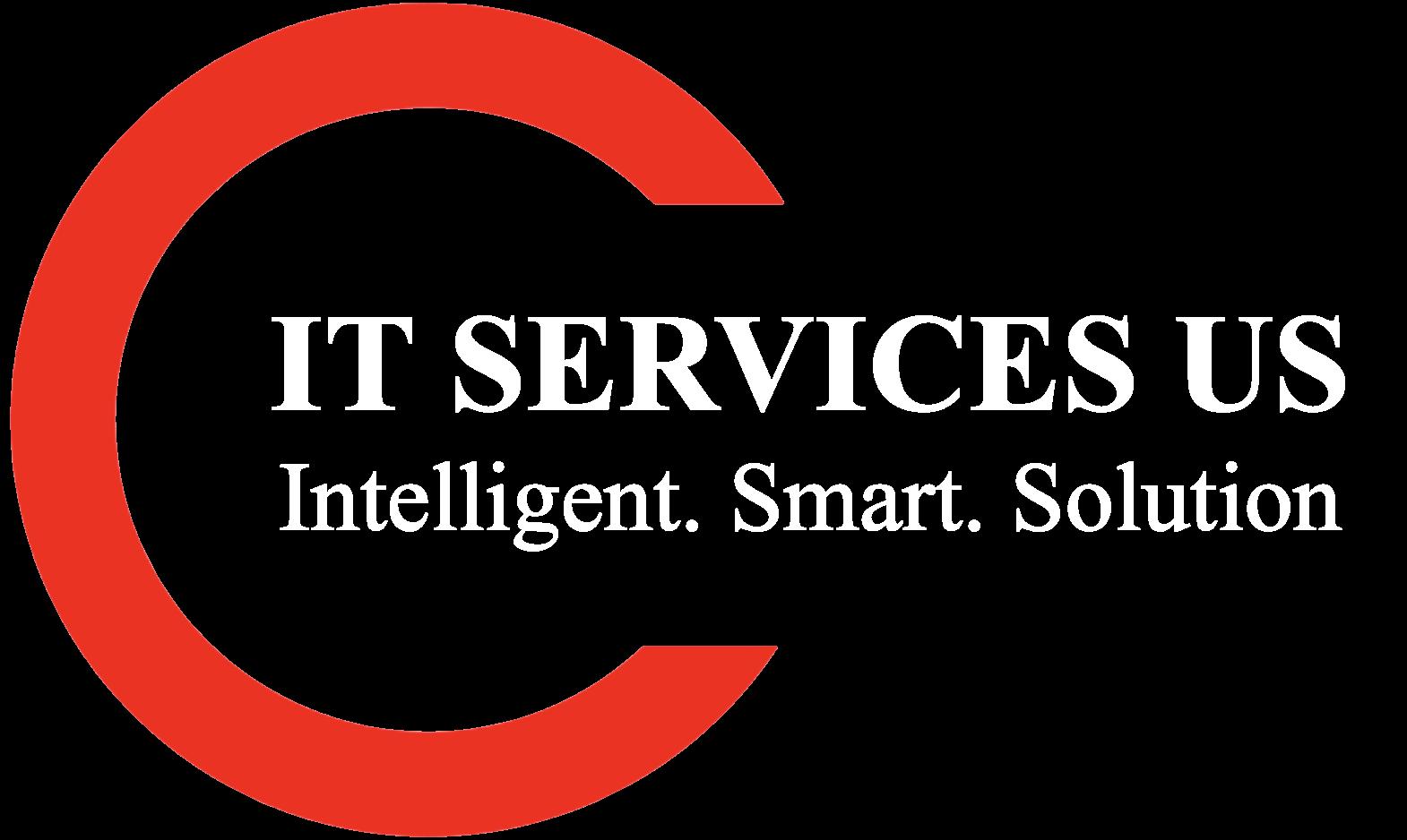Managed IT Services & Solutions | Website Developer | Website Designer Baltimore| Maryland IT Support Experts